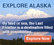 Our Micro-site provides key information on Alaska cruising to help travelers make informed decisions. Content that will greatly aid a cruise traveler's vacation search, including ship photos, deck plans, itinerary details, videos and up-to-date pricing.  Click Here to Go There.