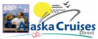 We have great service,and guaranteed low prices. Let us help you navigate the waters to find the best alaska 2013 Cruises and cruisetours. Start planning today to get the best discounts, cheapest fares, special offers and cruise deals on your next alaska 2013 cruise or cruisetour. 800.365.1445