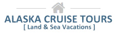 Save up to 50% vs cruise line prices on shore excursions. View Excursions & Hot Deals for your specific Cruise Itinerary. Get the details at the Shore Excursions Group.