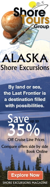 While other companies sell cruises and other forms of travel, we focus exclusively on shore excursions. We utilize this expertise to select the highest quality shore excursions delivered by local experts in the most cost effective manner for our customers. Since we are not a large cruise line catering to thousands of customers per day, our shore excursions allow you to travel in much smaller groups offering a more personalized experience.