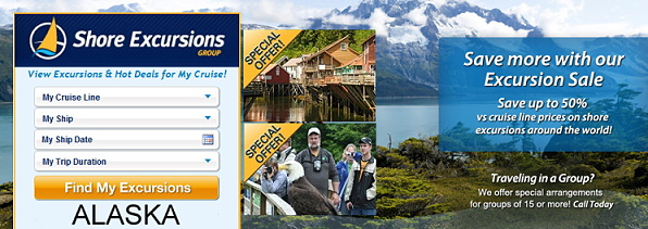 Things To Do In Alaska For - Alaskan cruise prices