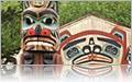 Alaskan Culture & Heritage